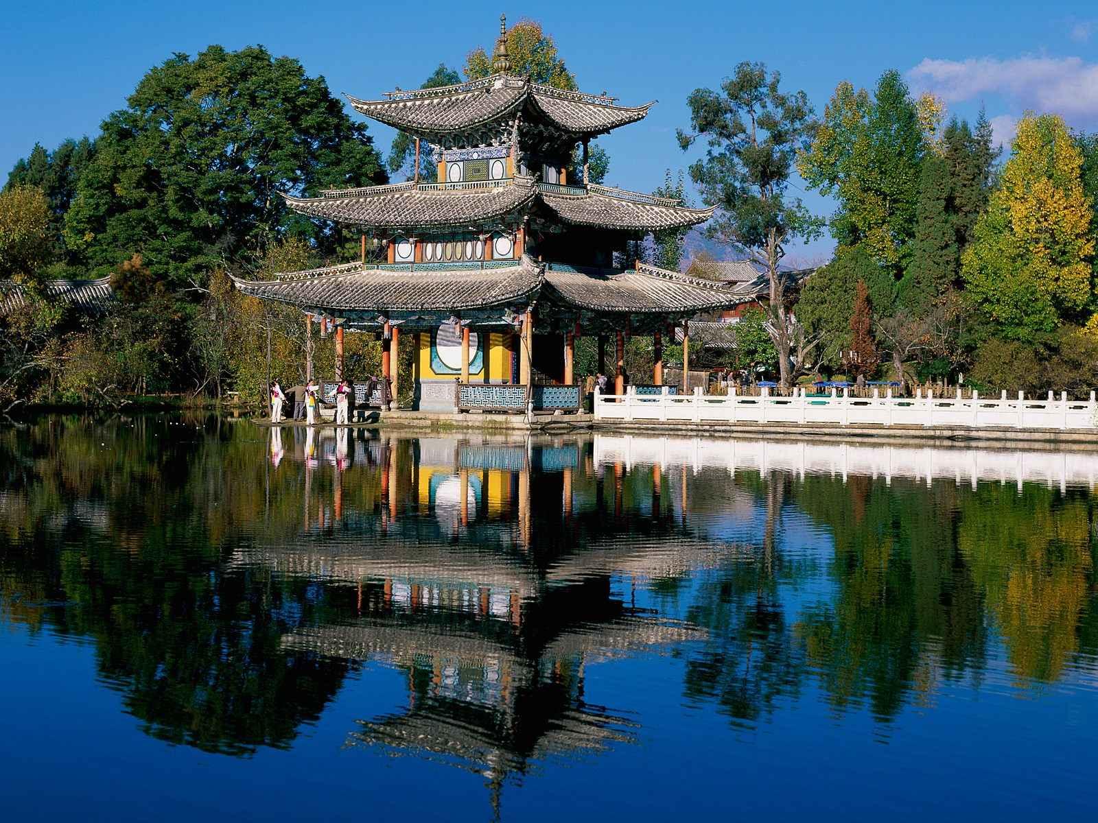 Дата начала летнего сезона в китайской календарной традиции в 2014 году