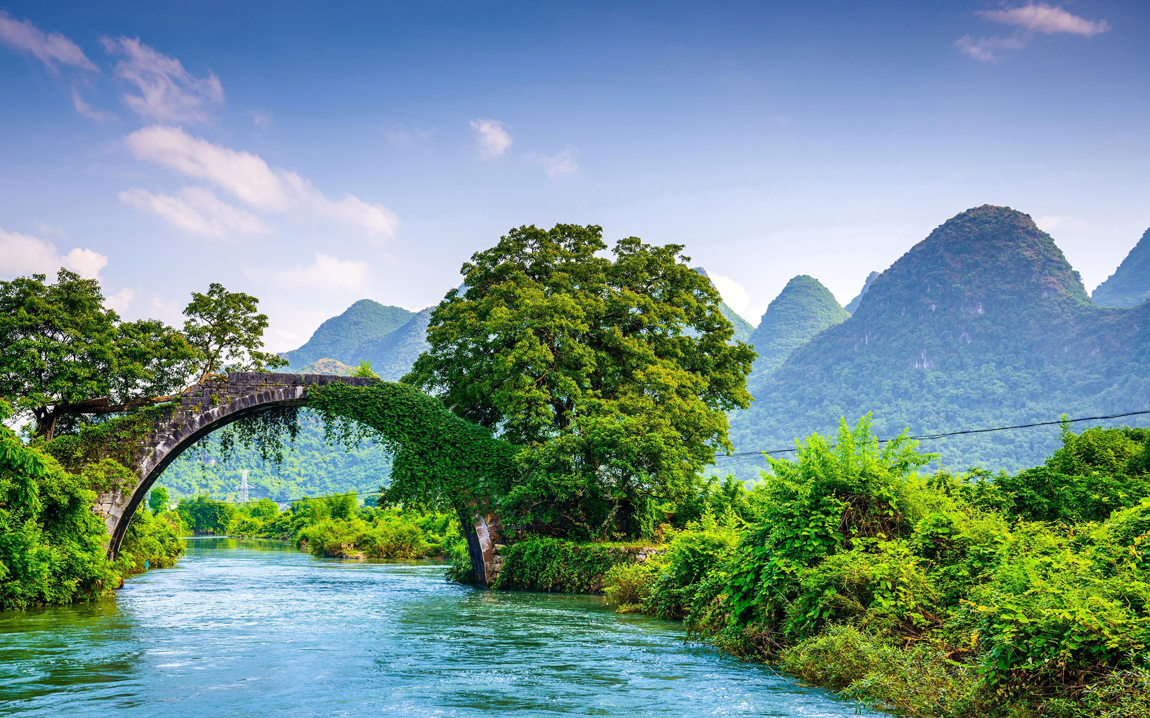 Лето 2018 - начало сезона по китайскому календарю