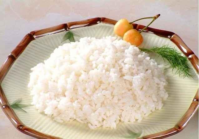 Особенности питания в летний период в ТКМ
