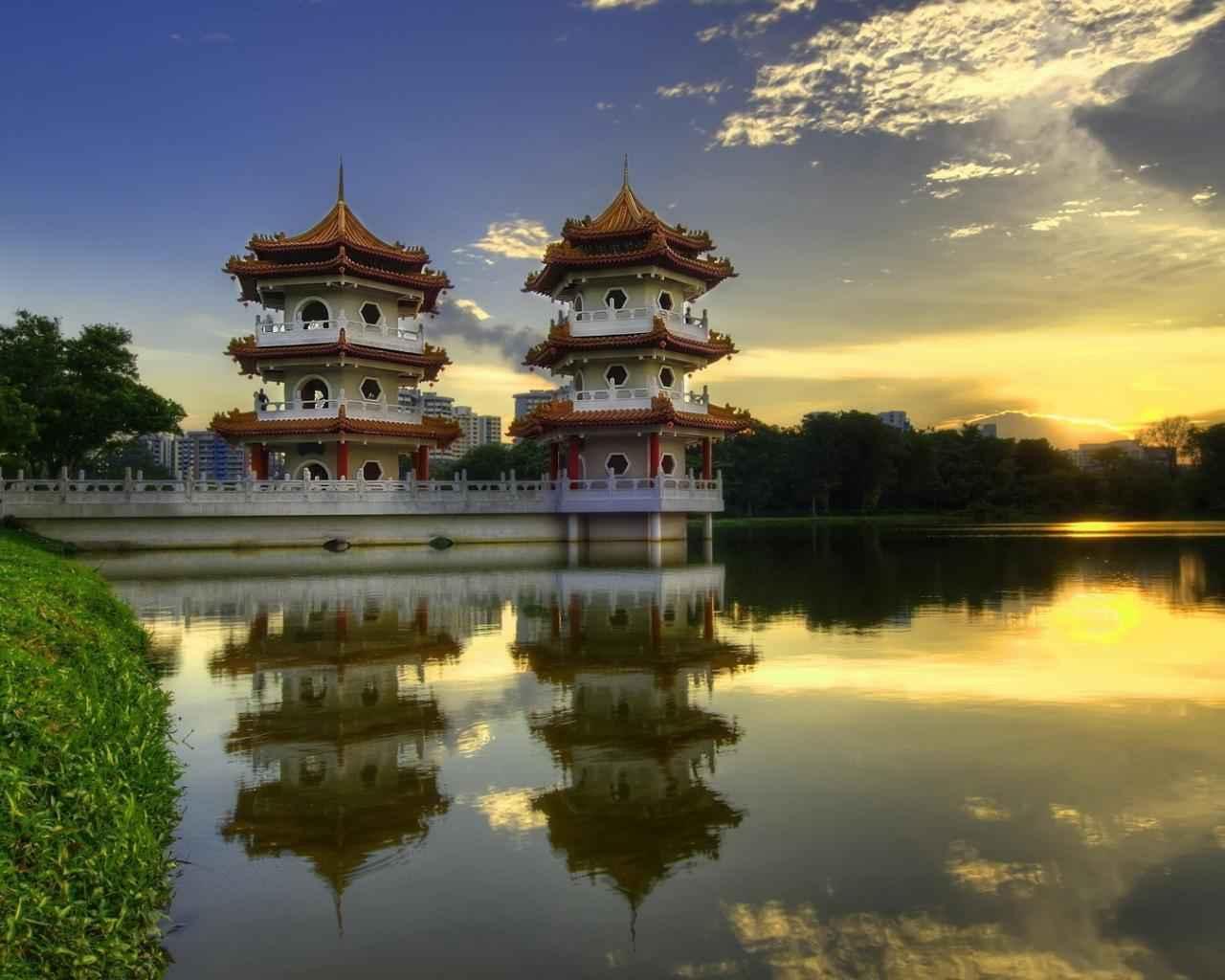 Дата наступления лета в  2013 году по китайскому календарю