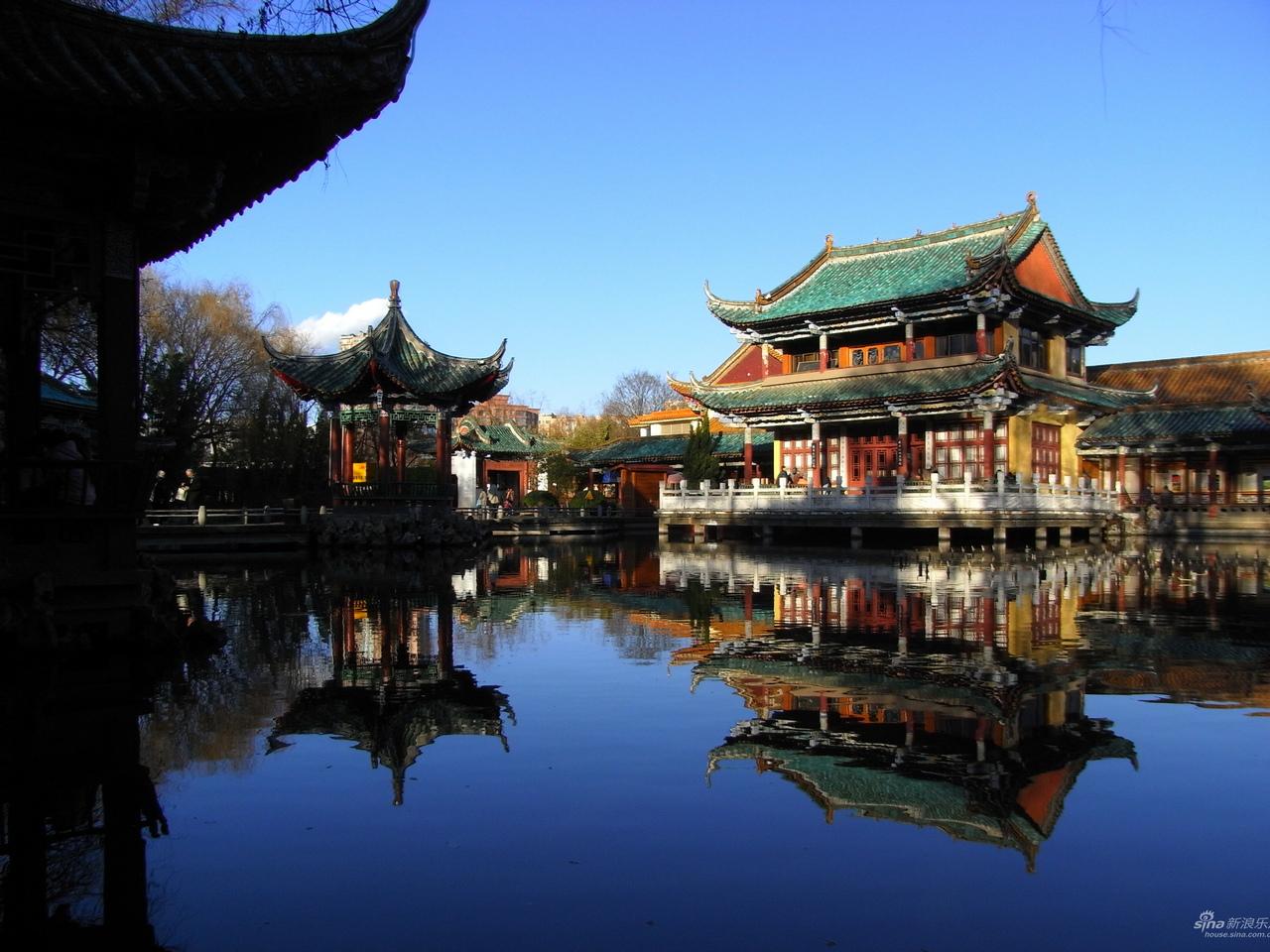 Межсезонье между Летом и Осенью 2020 года - начало Межсезонья по китайскому календарю