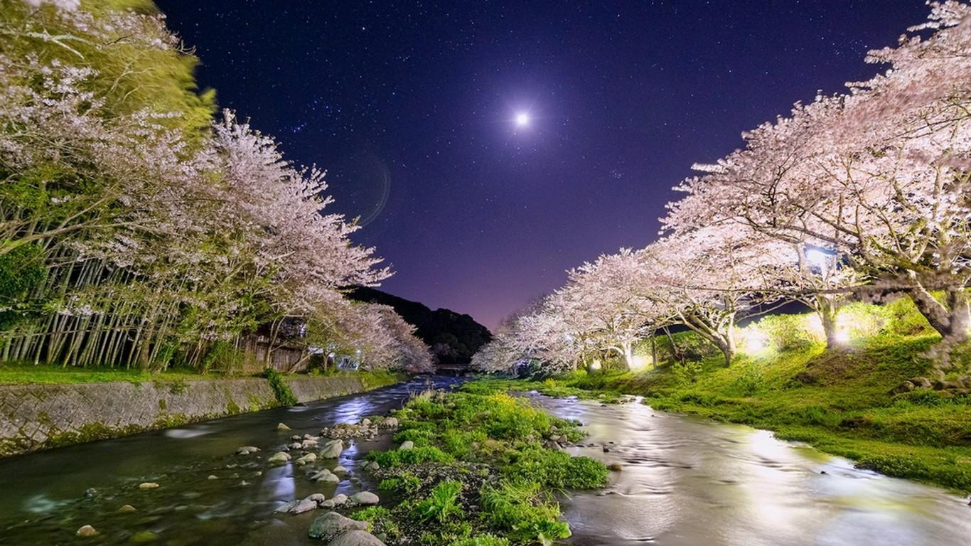 Межсезонье между Весной и Летом 2021 года - начало Межсезонья по китайскому календарю
