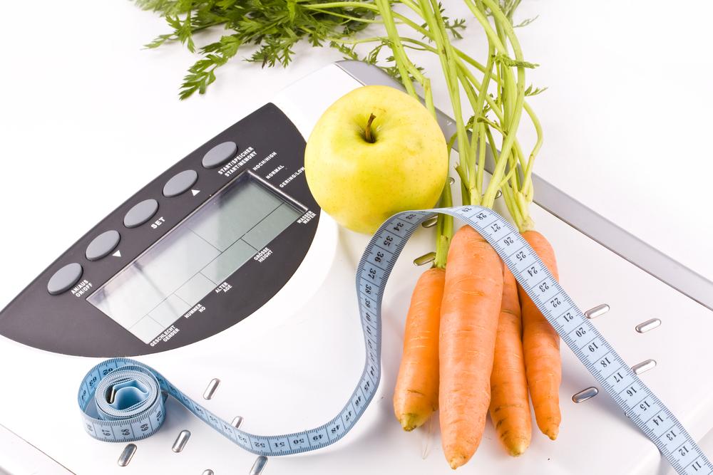 Похудеть с помощью китайской медицины